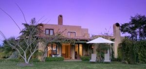 Casabelle Country Guest - Geraldton Accommodation