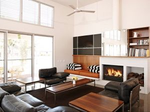 The Horatio Motel and Suites  - Geraldton Accommodation