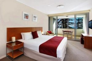 The Observatory - Geraldton Accommodation