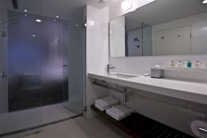 The Gateway Inn - Geraldton Accommodation