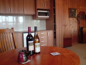 Riverview Homestead - Geraldton Accommodation