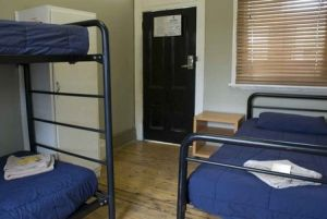 The Nunnery - Geraldton Accommodation