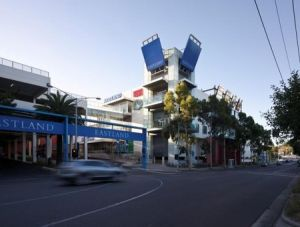 Eastland Shopping Centre - Geraldton Accommodation