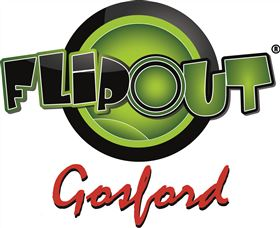 Flip Out Gosford - Geraldton Accommodation