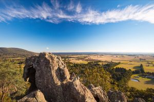 Macedon Ranges Sustainable Living Festival - Geraldton Accommodation