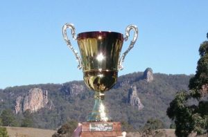 Nimbin Poetry World Cup - Geraldton Accommodation