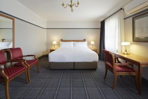 Brassey Hotel - Managed by Doma Hotels - Geraldton Accommodation