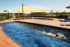 Potters Hotel Brewery Resort - Geraldton Accommodation