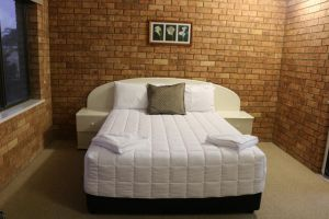 Golden Sands Motor Inn - Geraldton Accommodation