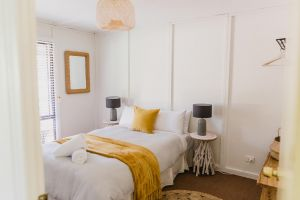 Margaret River Holiday Cottages - Geraldton Accommodation