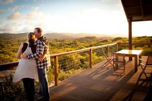Cape Howe Cottages - Geraldton Accommodation